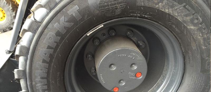 montage-pneu-sur-site