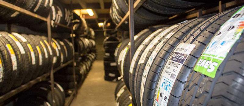 stock-pneus-gastou-pneus