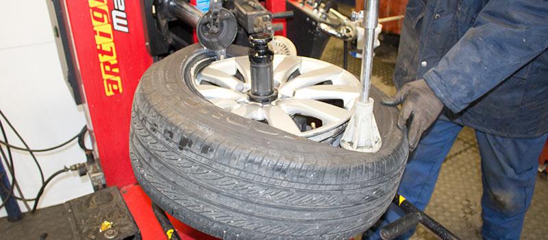 montage-pneus-point-s